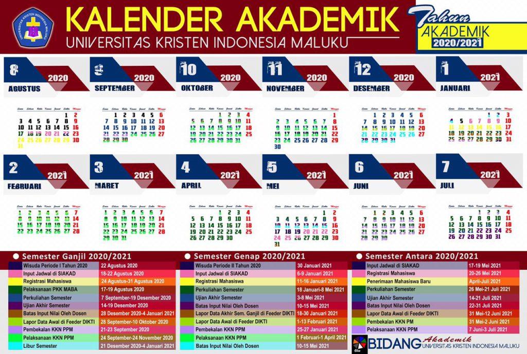 kalender-akademik-2020-2021